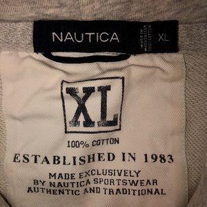 Nautica Other - Nautica Men's